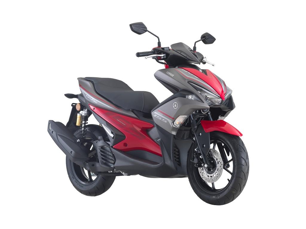 Ra mat Yamaha NVX 2020 - them mau moi, tang gia ban hinh anh 2 2020_yamaha_nvx_price_malaysia_new_colours_red_yellow_blue_11.jpg