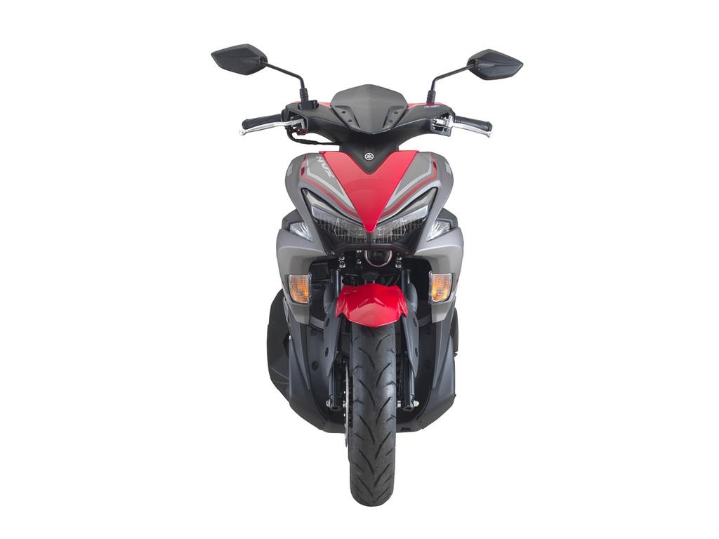 Ra mat Yamaha NVX 2020 - them mau moi, tang gia ban hinh anh 8 2020_yamaha_nvx_price_malaysia_new_colours_red_yellow_blue_12.jpg