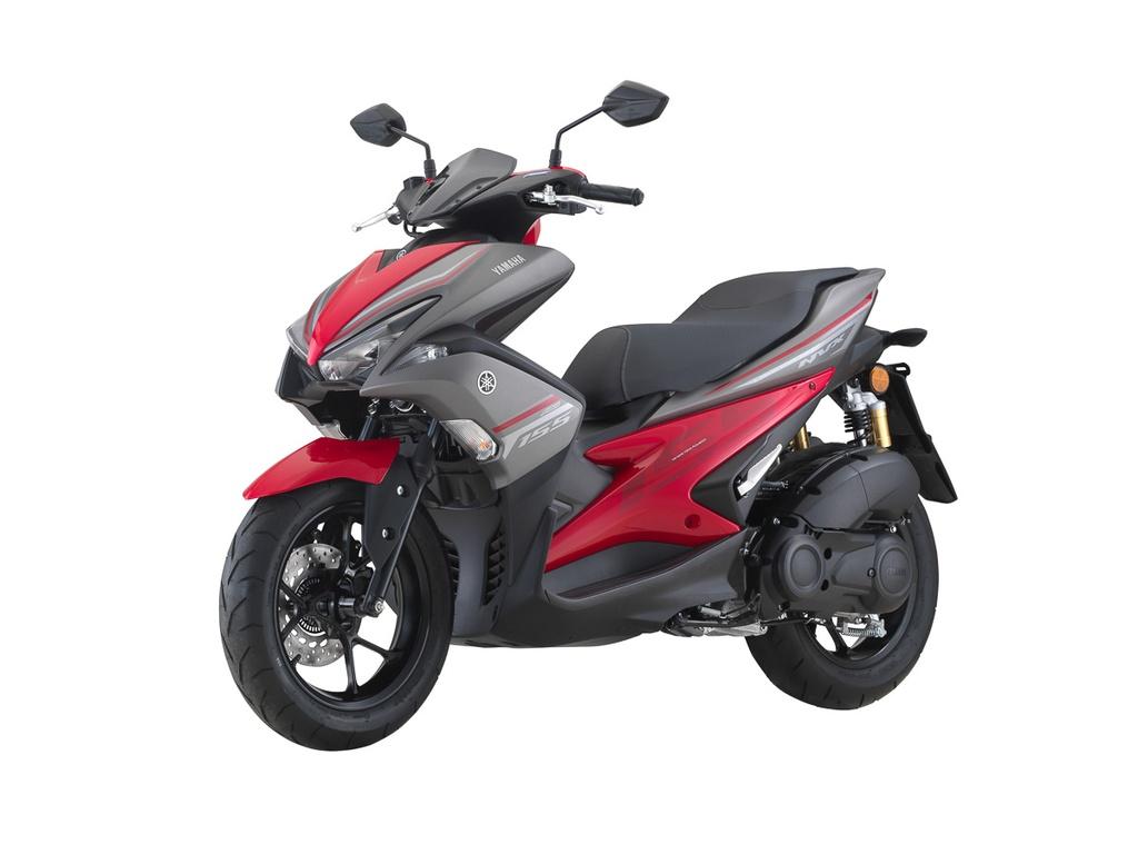Ra mat Yamaha NVX 2020 - them mau moi, tang gia ban hinh anh 3 2020_yamaha_nvx_price_malaysia_new_colours_red_yellow_blue_13.jpg