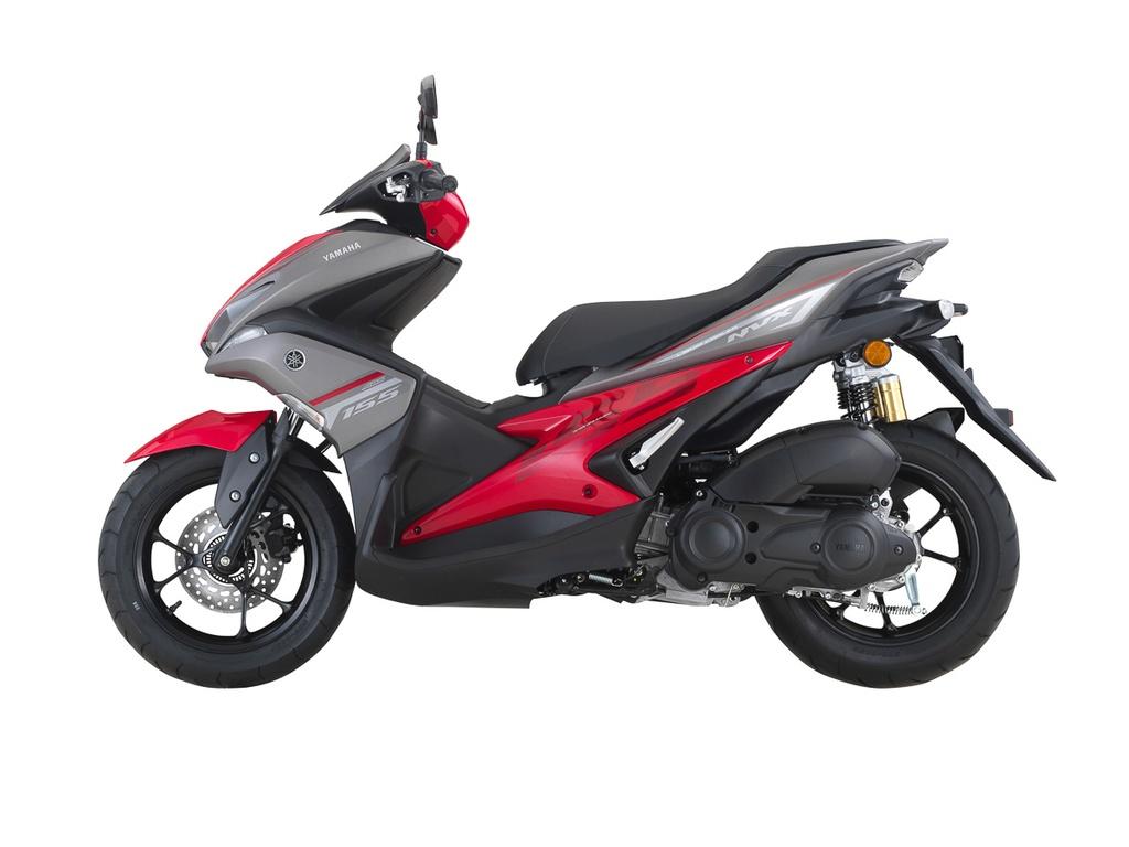 Ra mat Yamaha NVX 2020 - them mau moi, tang gia ban hinh anh 1 2020_yamaha_nvx_price_malaysia_new_colours_red_yellow_blue_14.jpg