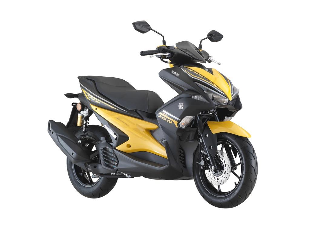 Ra mat Yamaha NVX 2020 - them mau moi, tang gia ban hinh anh 4 2020_yamaha_nvx_price_malaysia_new_colours_red_yellow_blue_2.jpg