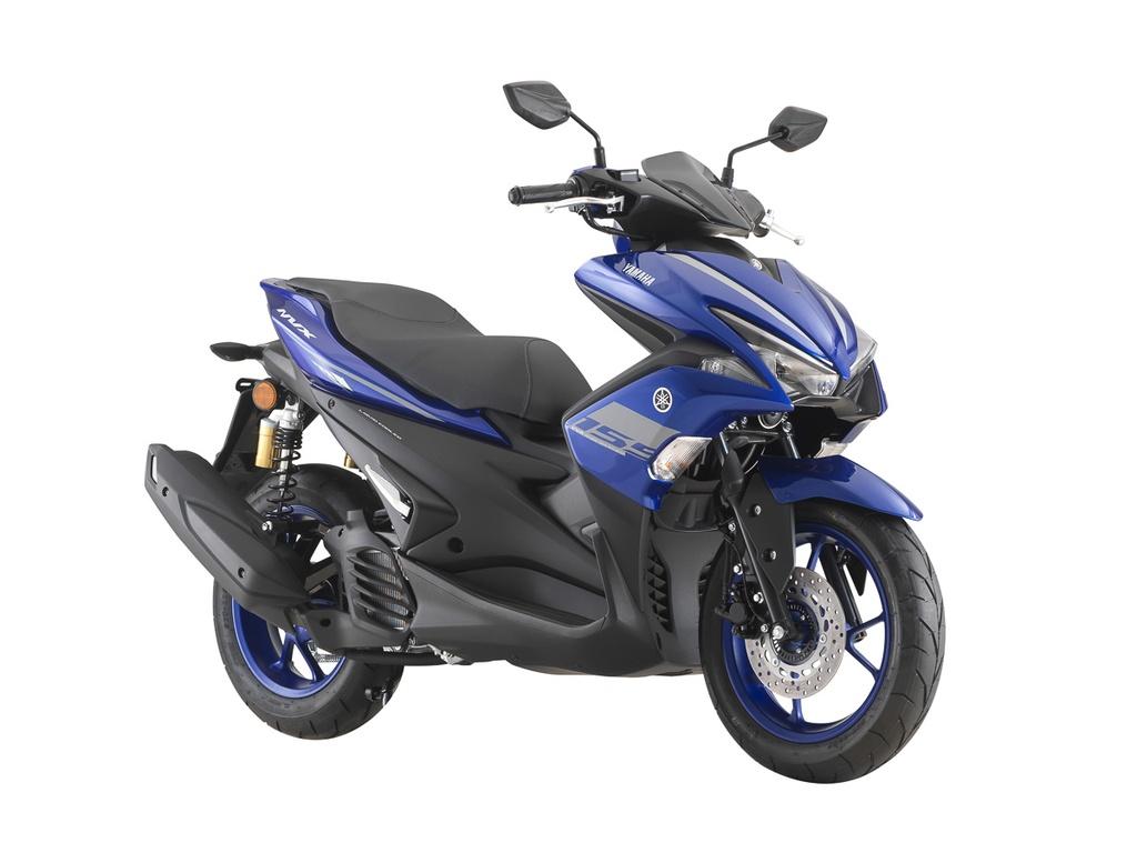 Ra mat Yamaha NVX 2020 - them mau moi, tang gia ban hinh anh 6 2020_yamaha_nvx_price_malaysia_new_colours_red_yellow_blue_20.jpg