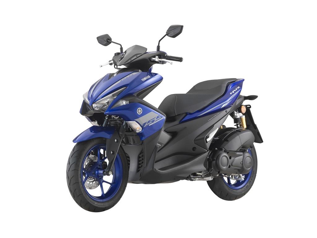 Ra mat Yamaha NVX 2020 - them mau moi, tang gia ban hinh anh 7 2020_yamaha_nvx_price_malaysia_new_colours_red_yellow_blue_22.jpg