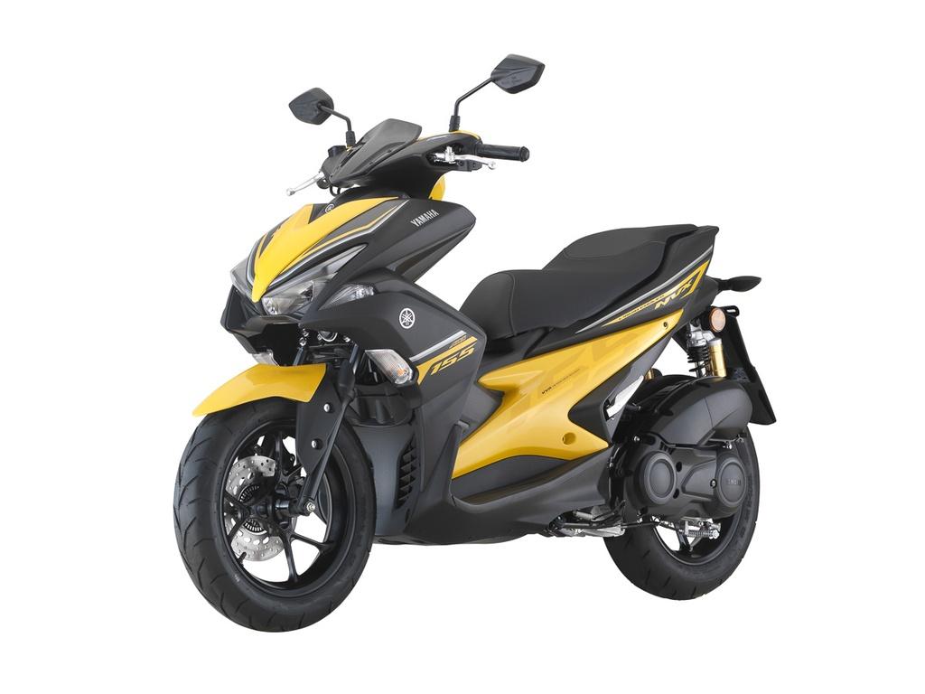Ra mat Yamaha NVX 2020 - them mau moi, tang gia ban hinh anh 5 2020_yamaha_nvx_price_malaysia_new_colours_red_yellow_blue_4.jpg