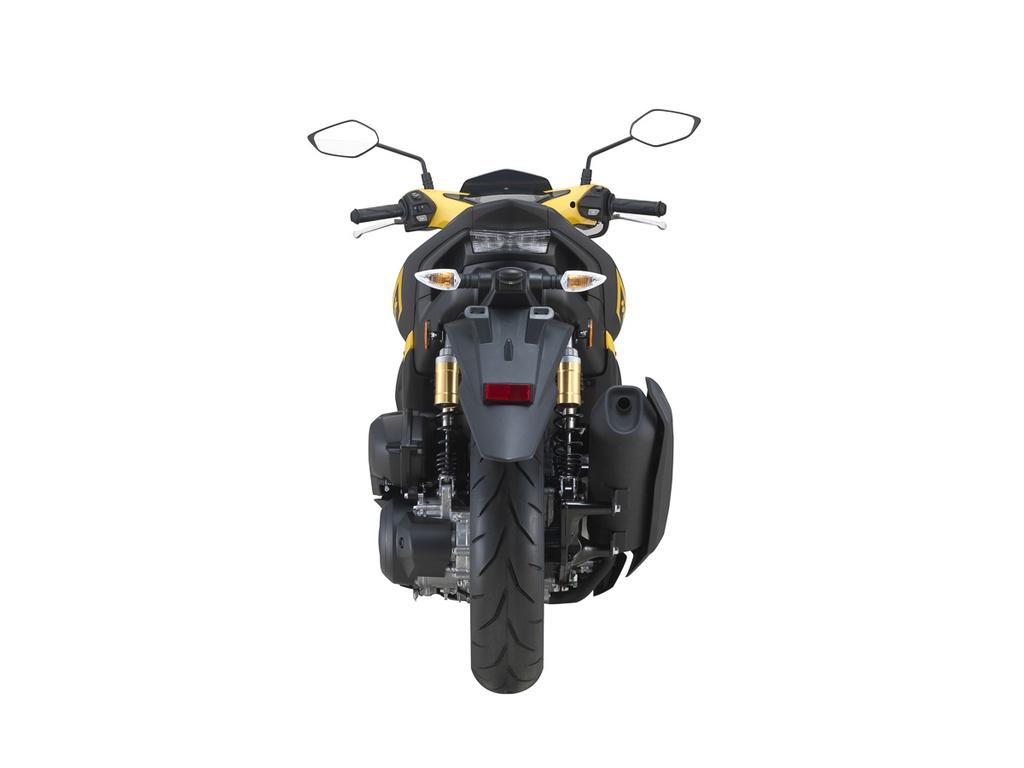 Ra mat Yamaha NVX 2020 - them mau moi, tang gia ban hinh anh 9 2020_yamaha_nvx_price_malaysia_new_colours_red_yellow_blue_7.jpg