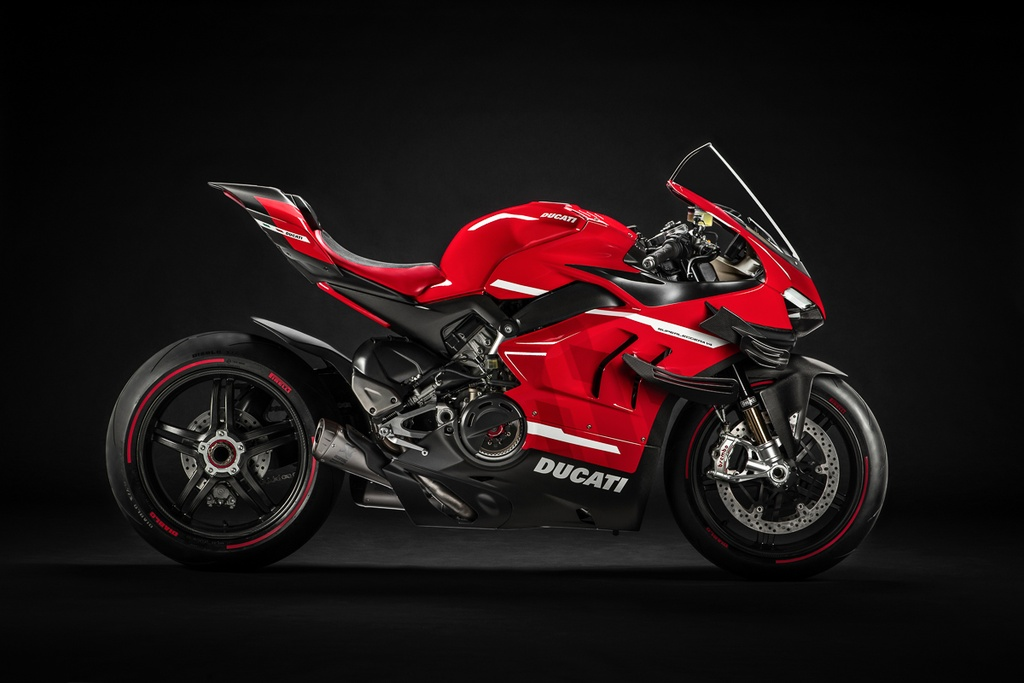 Ducati V4 Superleggera ra mat - khung suon carbon, gioi han 500 chiec hinh anh 1 2020_ducati_superleggera_v4_panigale_price_specs_official_42.jpg