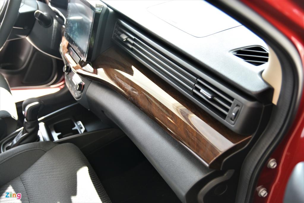 Suzuki Ertiga 2020 cap ben dai ly - nhieu thay doi, gia tang nhe hinh anh 13 14_Ertiga2020_zing.jpg