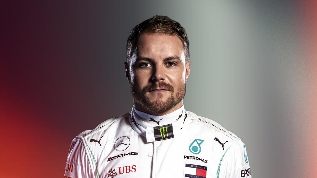 10 tay dua F1 2020 gioi nhat anh 3