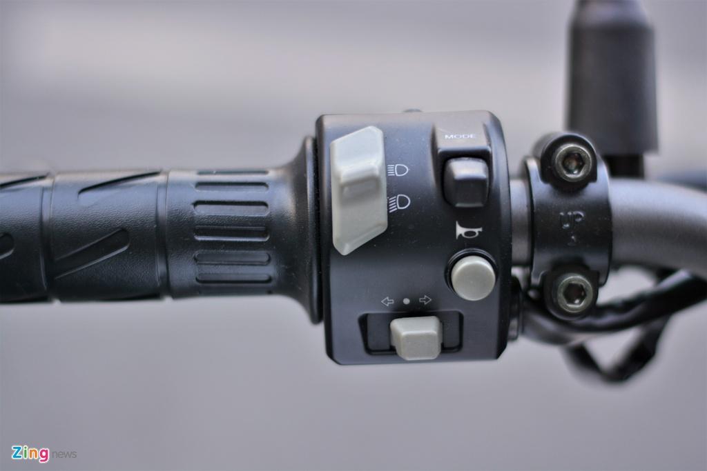 Chi tiet CFMoto 300NK tai VN - thiet ke goc canh, gia tu 118 trieu hinh anh 6 8_CFMoto300_zing.jpg