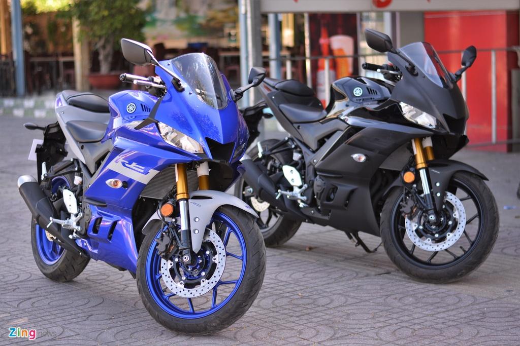 Chi tiet Yamaha YZF-R3 2020 tai VN - thay doi thiet ke, them cong nghe hinh anh 13 16_R32020_zing.jpg
