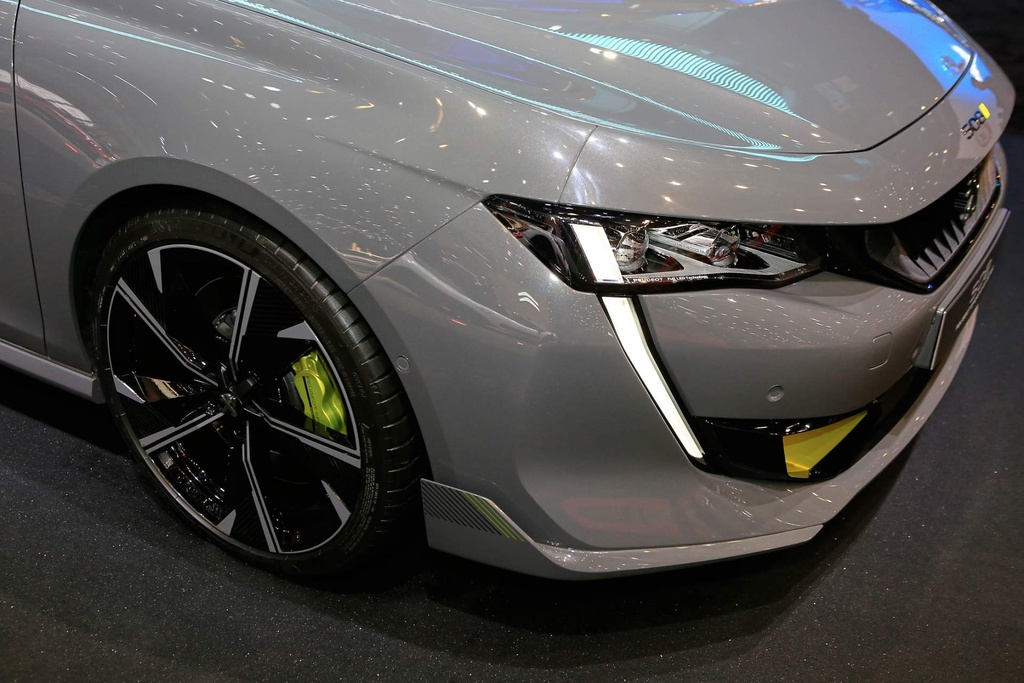 Peugeot 508 Sport Engineer manh 200 ma luc sap ra mat hinh anh 10 20b0cec9_peugeot_508_10.jpg