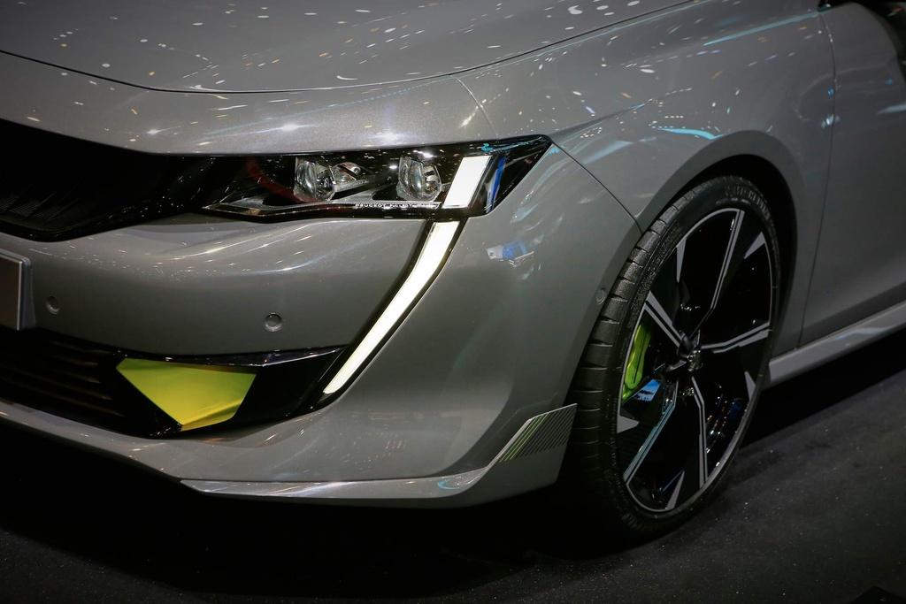Peugeot 508 Sport Engineer manh 200 ma luc sap ra mat hinh anh 11 343c3833_peugeot_508_12.jpg