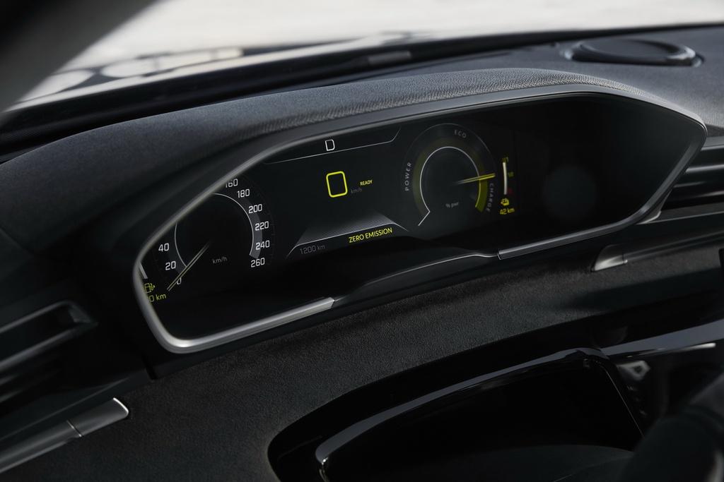 Peugeot 508 Sport Engineer manh 200 ma luc sap ra mat hinh anh 15 41f8de2c_peugeot_508_sport_engineered_concept_13.jpg