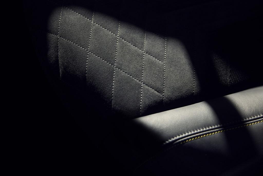 Peugeot 508 Sport Engineer manh 200 ma luc sap ra mat hinh anh 14 87bb7d4f_peugeot_508_sport_engineered_concept_20.jpg