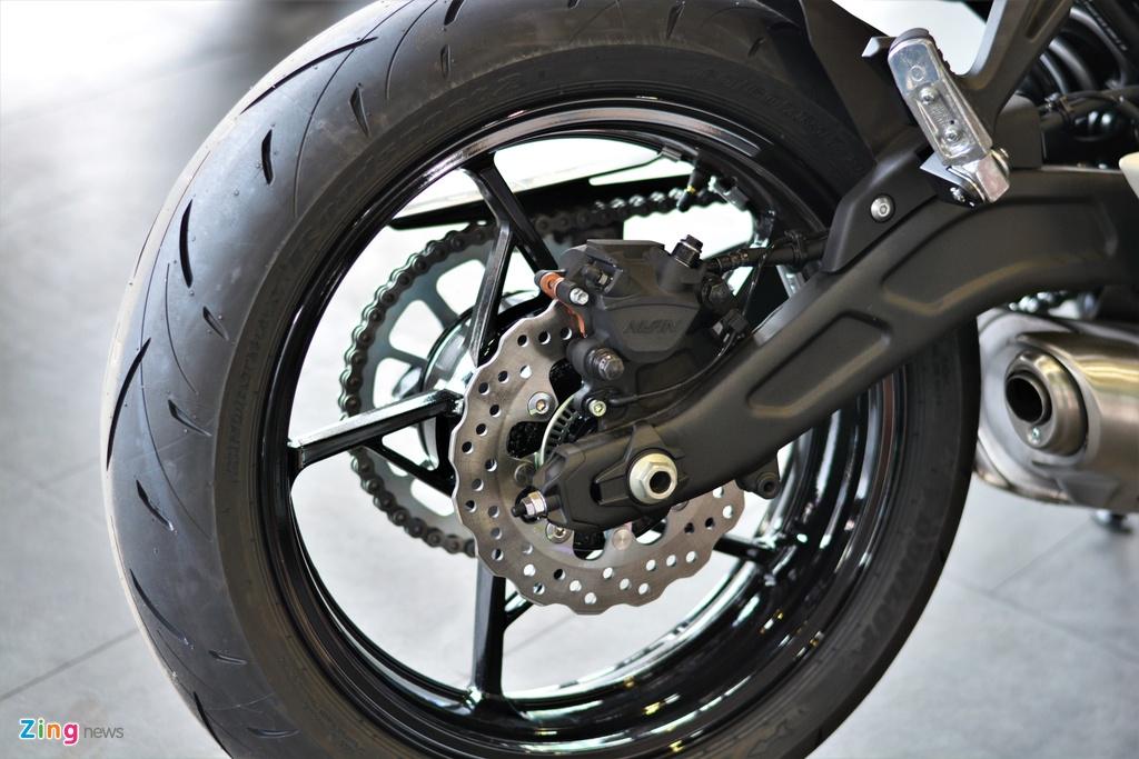 Chi tiet Kawasaki Z650 2020 anh 7