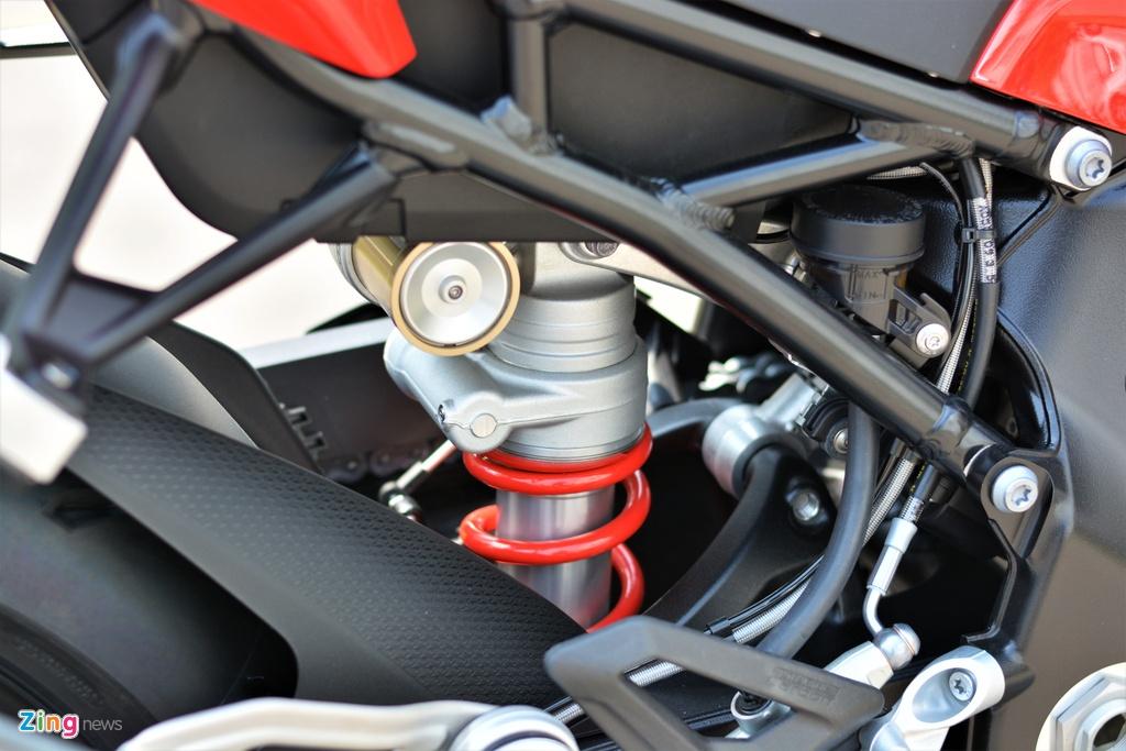 BMW S 1000 RR Race ve VN, gia tu 949 trieu dong hinh anh 12 13_S1000RRRace_zing.jpg