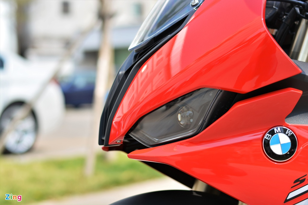 BMW S 1000 RR Race ve VN, gia tu 949 trieu dong hinh anh 13 20_S1000RRRace_zing.jpg
