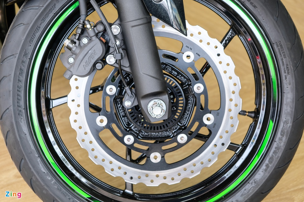 Mua sportbike 400 cc - chon Kawasaki Ninja 400 hay KTM RC 390? hinh anh 5 DSCF1486_zing.jpg