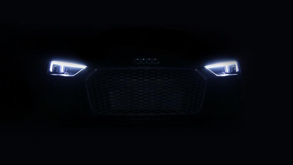 Nhat Ban la nuoc dau tien bat buoc oto trang bi den pha tu dong hinh anh 3 cars_headlights_6.jpg