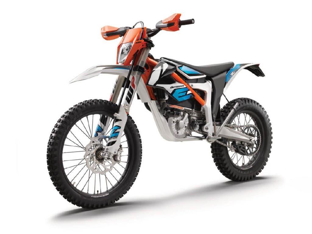 KTM chuan bi san xuat xe ga dien thiet ke la mat hinh anh 5 KTM_E_Speed_electric_scooter_concept_07.jpg