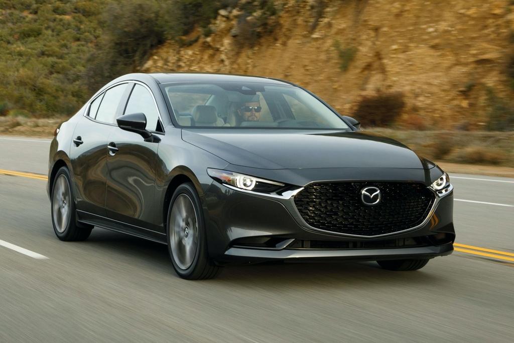 Mazda3 2021 co them phien ban dung dong co 2.0L va 2.5L anh 7