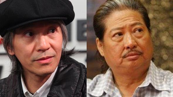 3 phim khien Chau Tinh Tri bi Hong Kim Bao, Vuong Tinh tu mat hinh anh 3