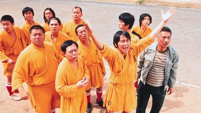 3 phim khien Chau Tinh Tri bi Hong Kim Bao, Vuong Tinh tu mat hinh anh 5