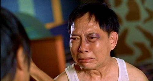 3 phim khien Chau Tinh Tri bi Hong Kim Bao, Vuong Tinh tu mat hinh anh 6