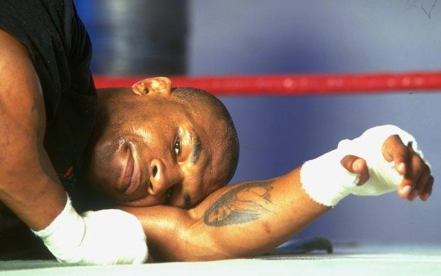 Giai ma 6 hinh xam cua Mike Tyson hinh anh 2 4_heinz_.jpg