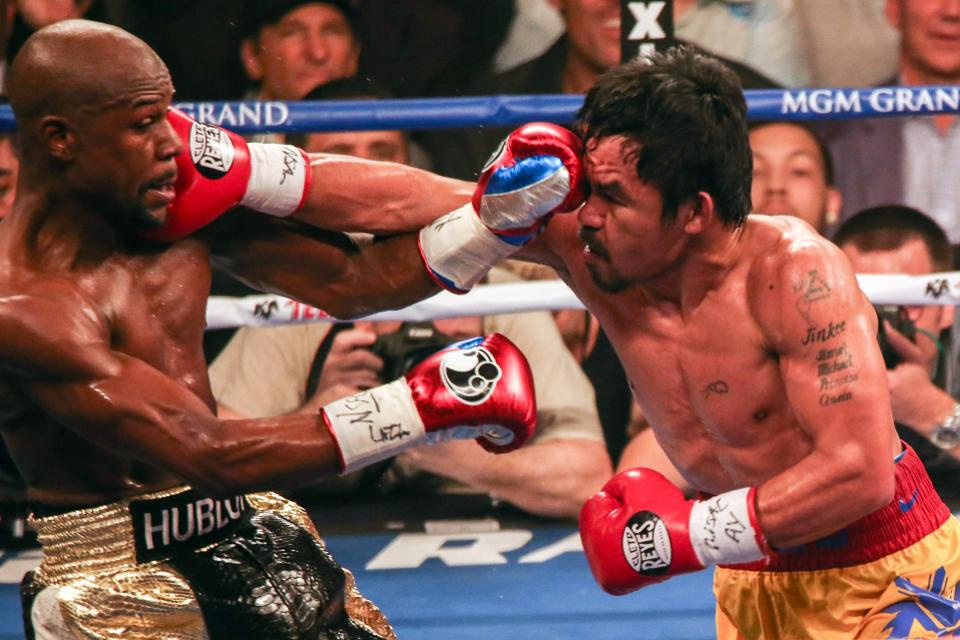 Mayweather anh 1