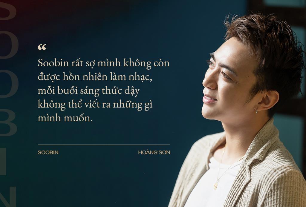 Soobin Hoang Son,  ca si Soobin Hoang Son anh 9