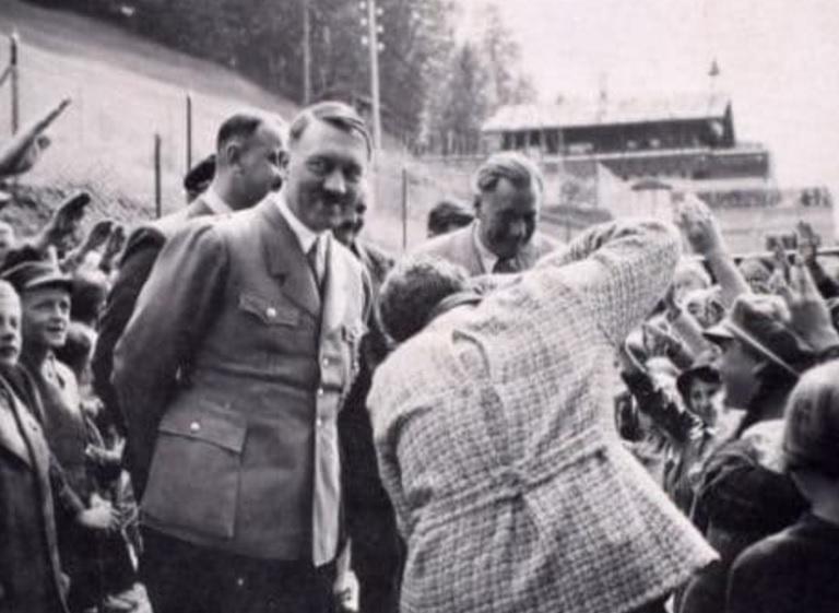 anh hiem cua Hitler anh 5
