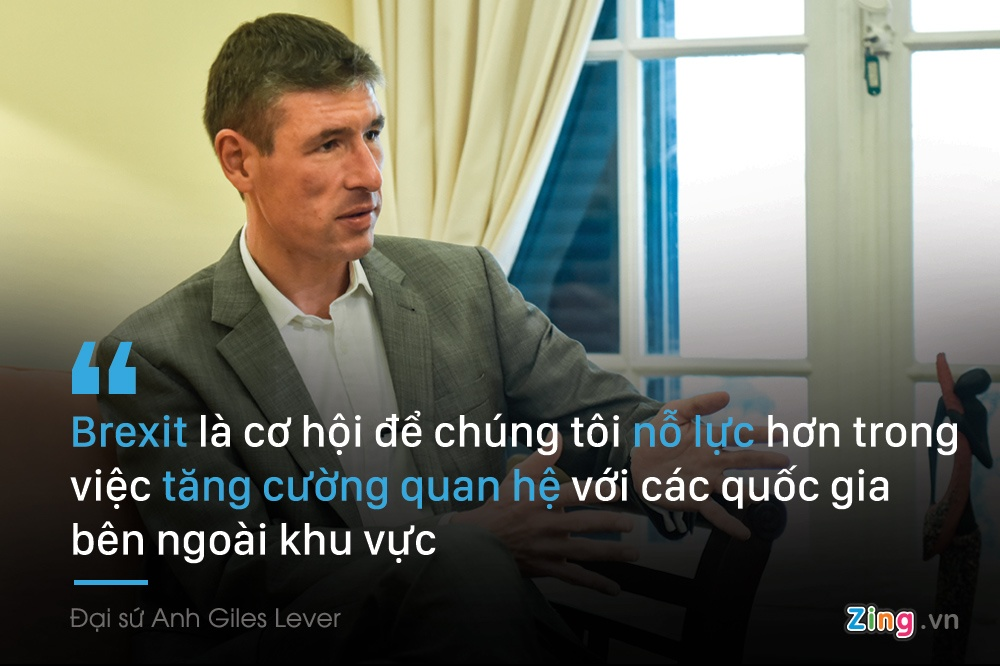 'Brexit khong co nghia la Anh quay lung lai voi the gioi' hinh anh 3