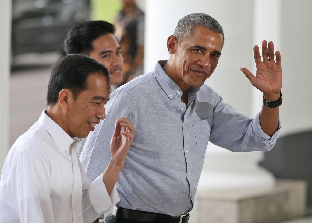 Obama tham Jakarta anh 2