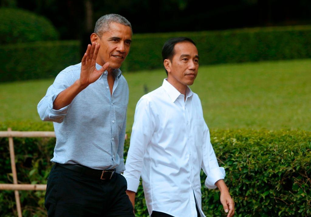 Obama tham Jakarta anh 6
