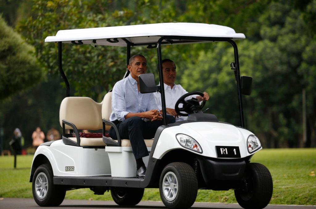 Obama tham Jakarta anh 8