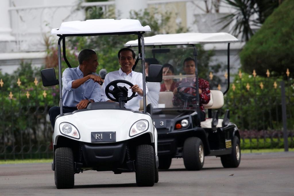 Obama tham Jakarta anh 7
