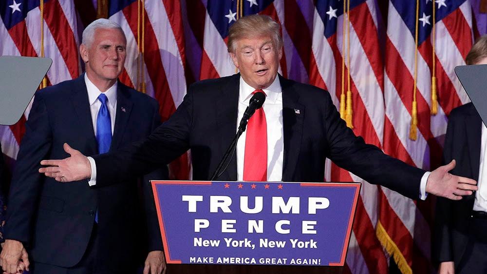 Nhung tiet lo 'soc' tu cuon sach 'lot tran Nha Trang' cua Trump hinh anh 2