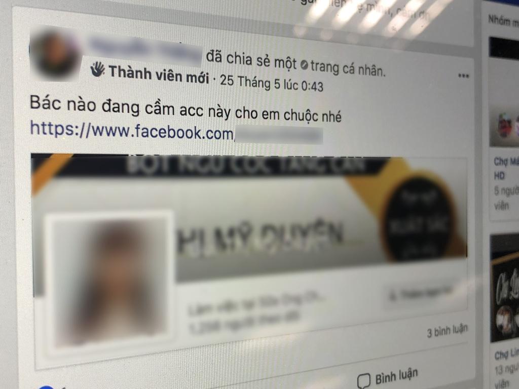 vi sao facebook bi hack anh 3
