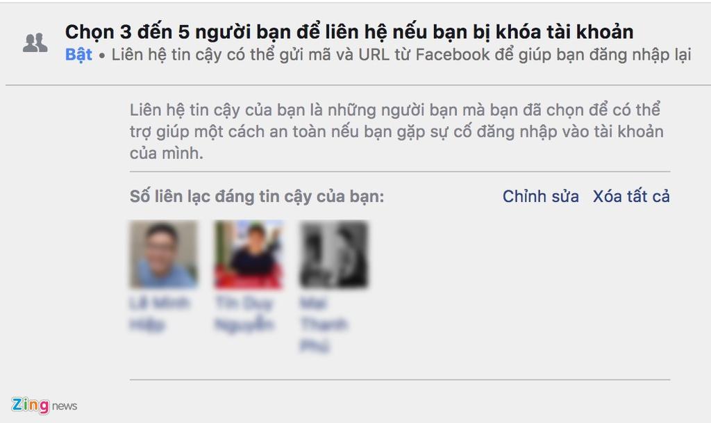 vi sao facebook bi hack anh 5