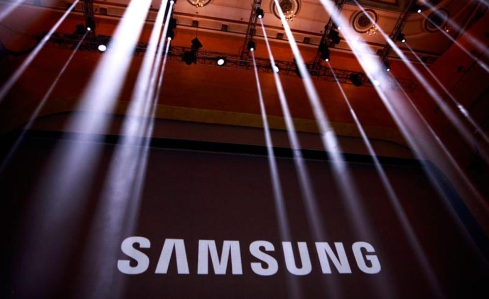 Huawei dau Samsung - cuoc chien vuong quyen moi cua nganh di dong hinh anh 7