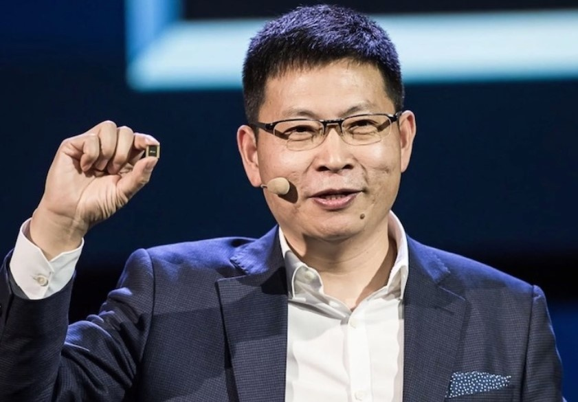 Huawei dau Samsung - cuoc chien vuong quyen moi cua nganh di dong hinh anh 2
