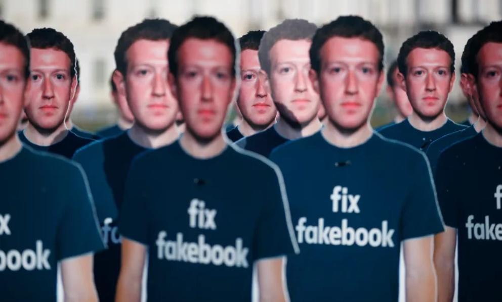 Mot tuan khung khiep cua Facebook hinh anh 6