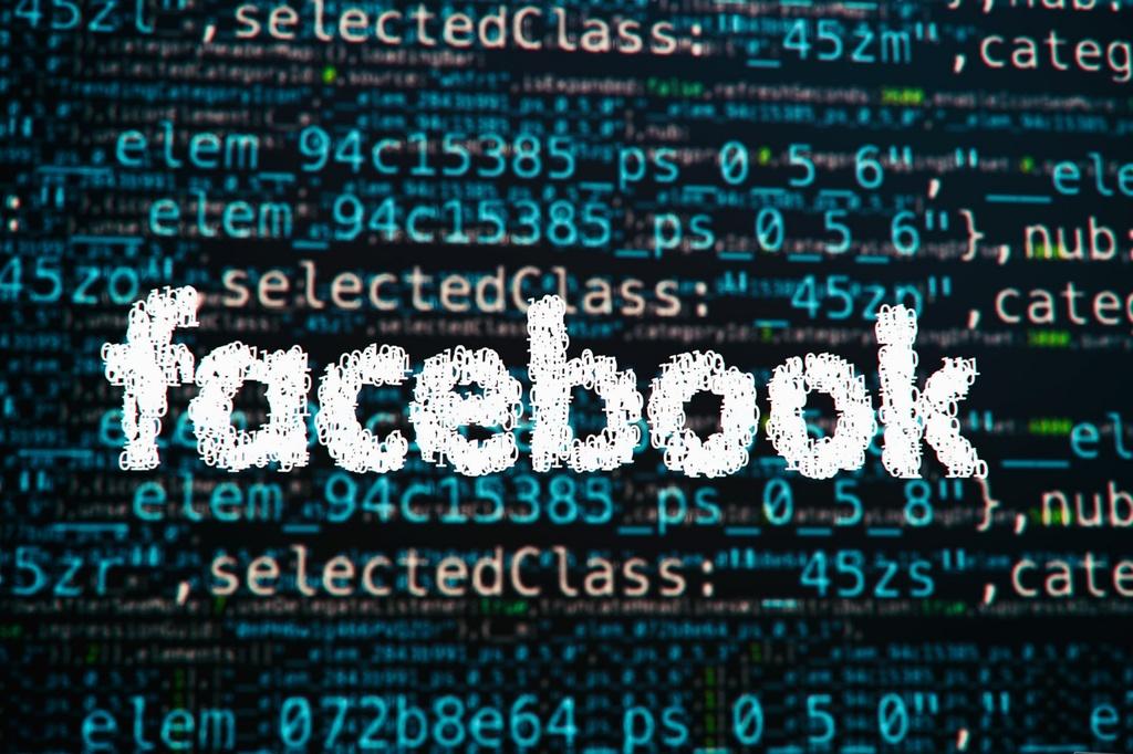 Facebook gap khung hoang anh 1