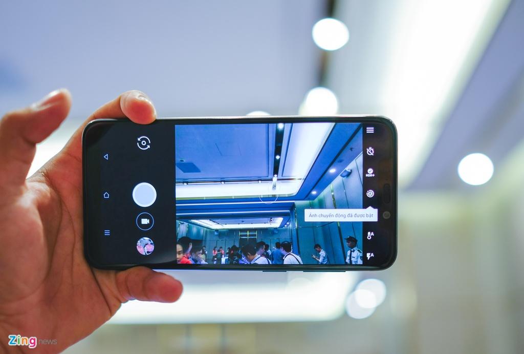 Active 1 va Active 1+: Smartphone tam trung Vsmart gia tu 5 trieu dong hinh anh 7