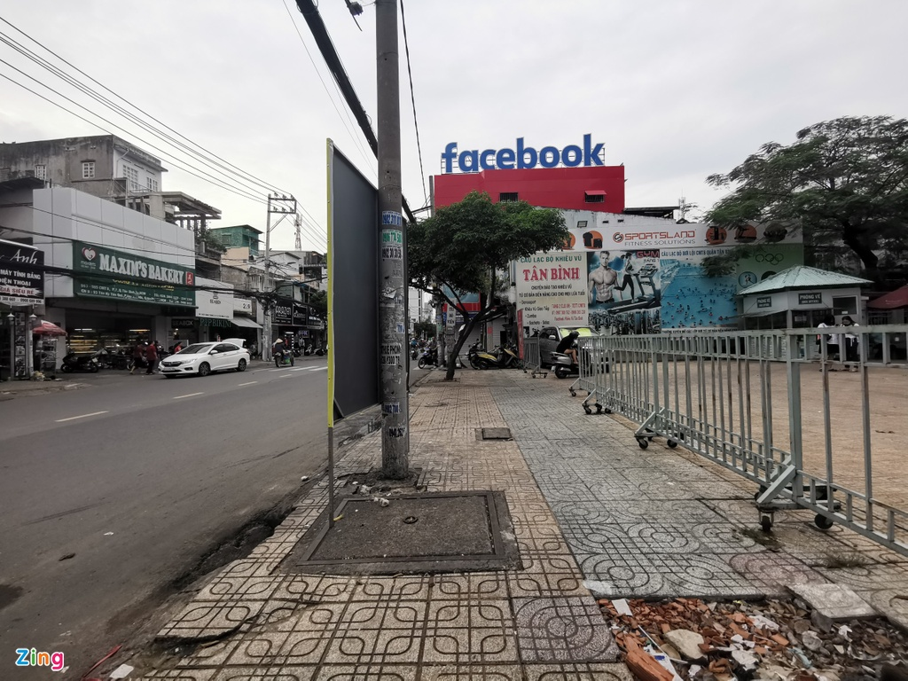 Facebook chia doanh thu voi bao chi anh 7