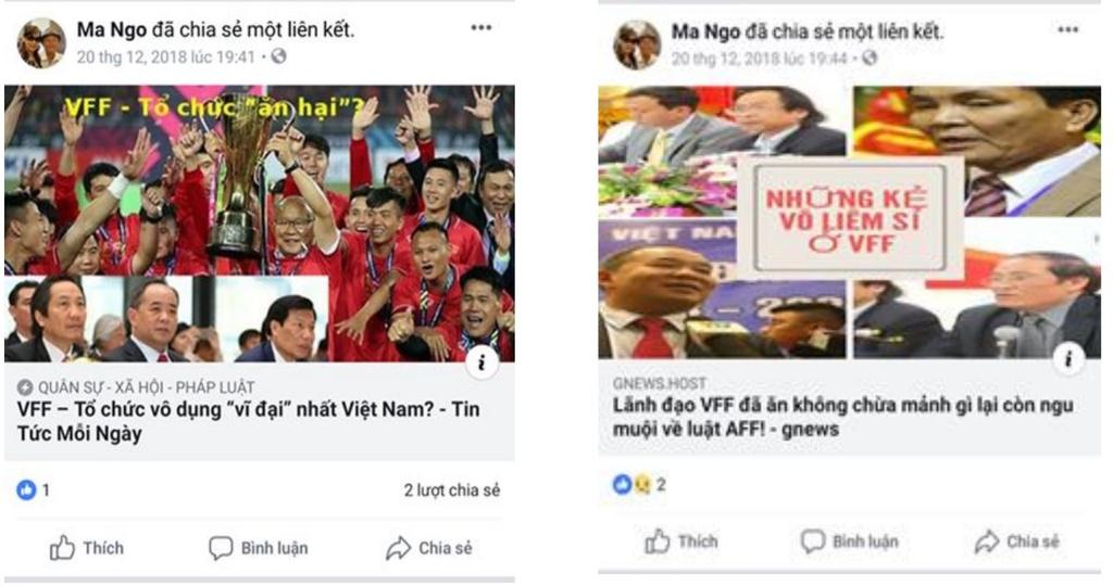 Facebook quang cao chinh tri anh 4