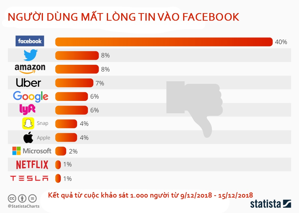 Quang cao doc hai, lua dao tran lan Facebook o Viet Nam hinh anh 3