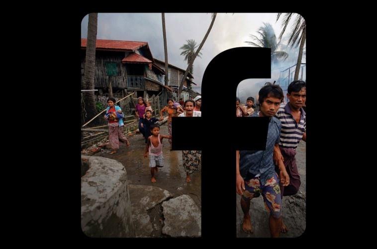 Status moi cua CEO Facebook nen duoc hieu nhu the nao? hinh anh 4