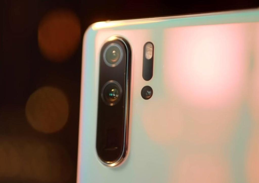 Anh thuc te Huawei P30 Pro - 'bom tan' chup anh cua nam 2019 hinh anh 8